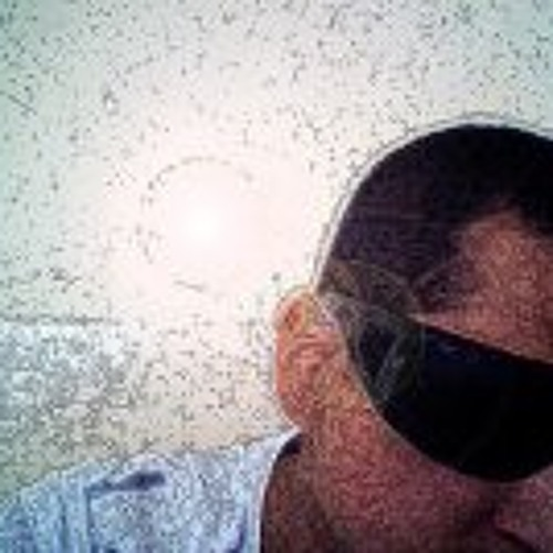 David Castro R's avatar