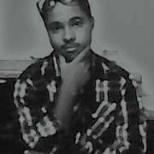 Malcomn Jamal Mitchell's avatar