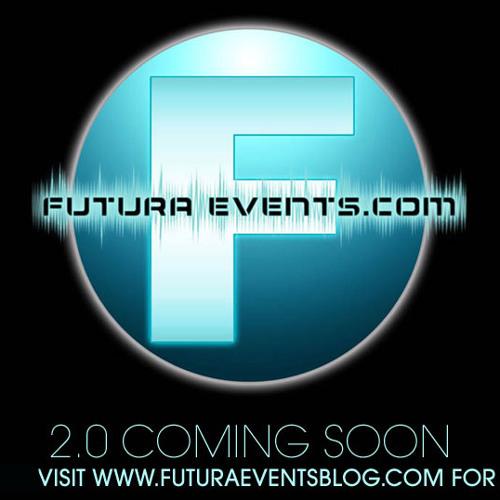 futuraevents's avatar