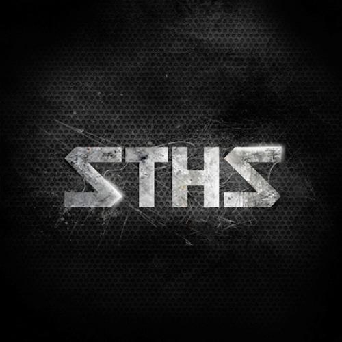 STHS's avatar