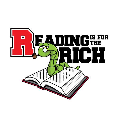 readingisfortherich's avatar