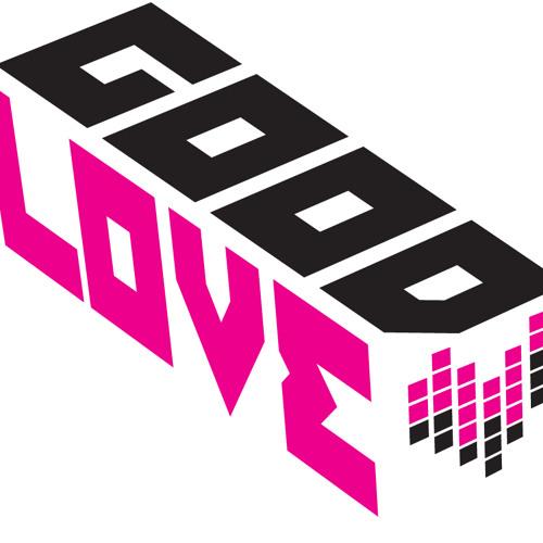 goodlovepromo's avatar