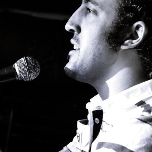 Ehab Hamdi's avatar