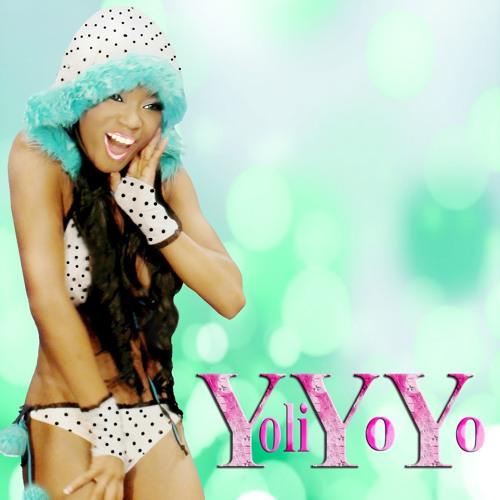 YoliYoYo's avatar