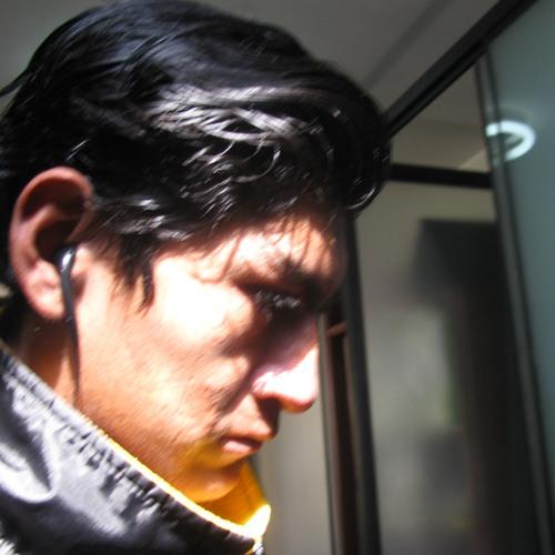 jimmype_17's avatar