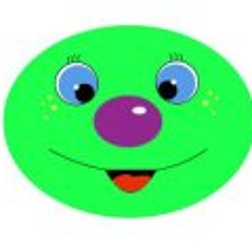 Yo Miggu's avatar