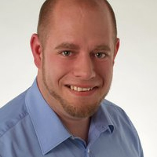Frank Booms's avatar