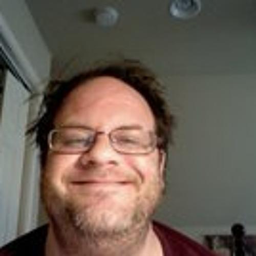 Christopher Scott Denny's avatar