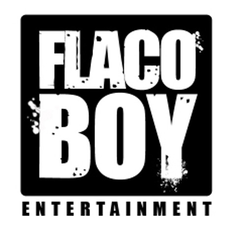 Flaco Boy Entertainment's avatar
