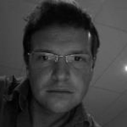 Krichu's avatar