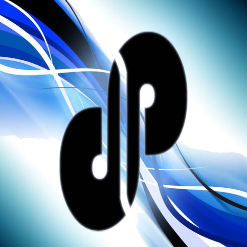 digitalPRICE's avatar