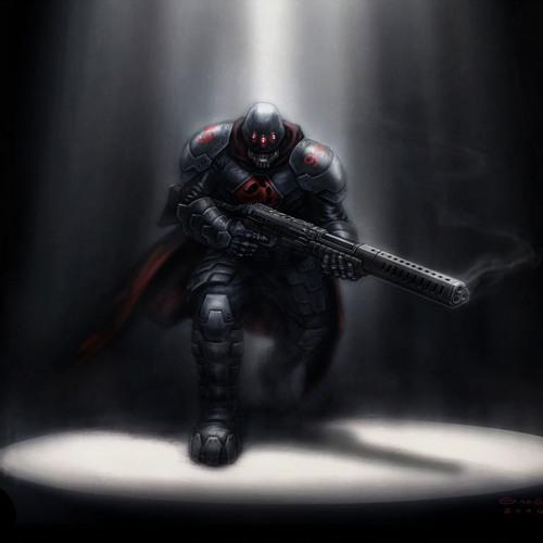 The WestFellas's avatar