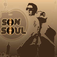 SONSOUL