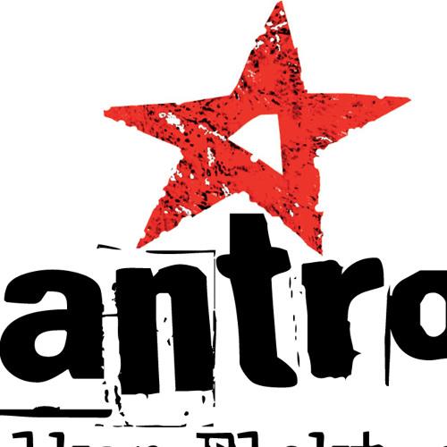 Balkantronika's avatar