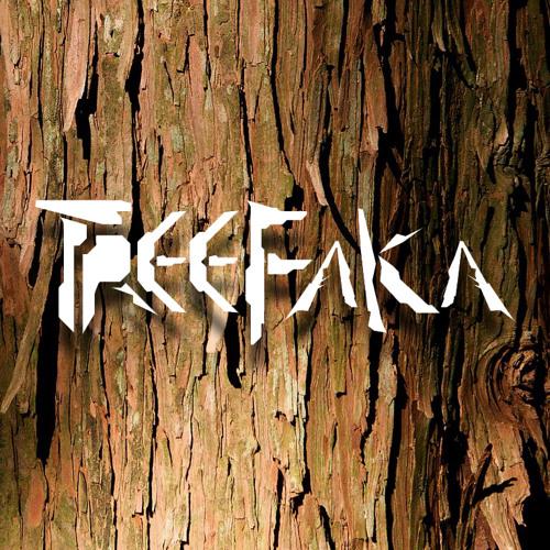 Treefaka's avatar