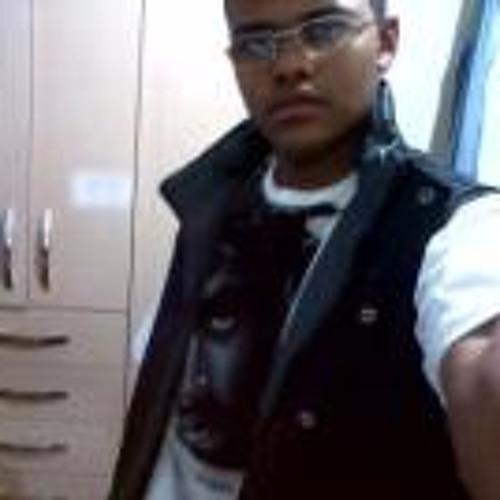 Rodrigo Omiya's avatar