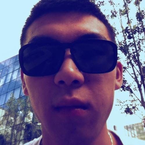 BENETTON's avatar