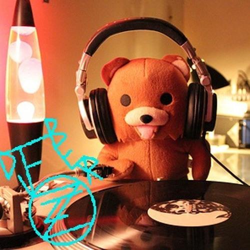 1200 micrograms - Computers (DJ Fozzy Bear Remix)