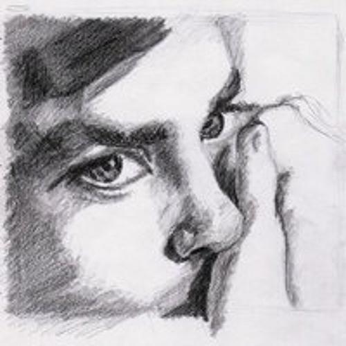 Mohamed Amine Reguig's avatar