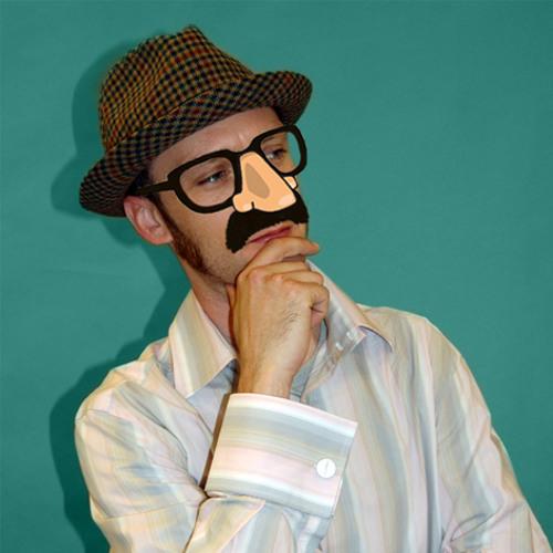 Paulo Durrantez's avatar