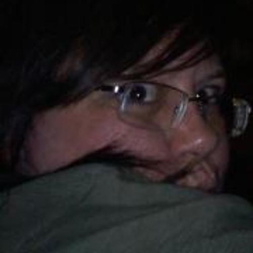 Lisa Lambert's avatar