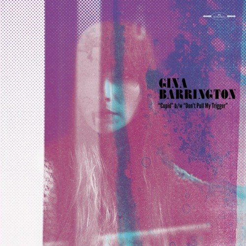 ginabarrington's avatar
