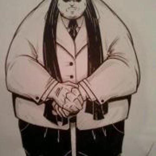 King Pin 1's avatar