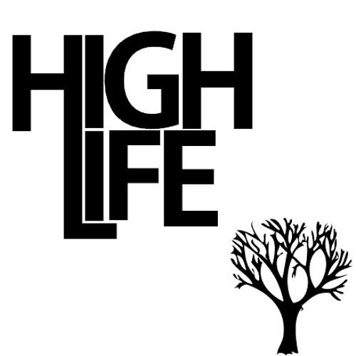HIGHLIFE's avatar