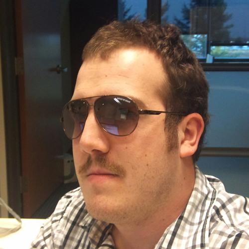 dgiaffe's avatar