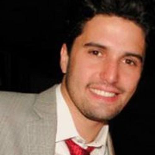 Diego Sotti's avatar