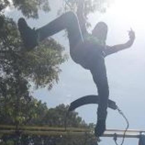 Antonio Jose 3's avatar