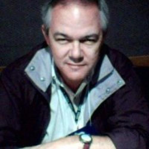 Carlos Ronconi's avatar