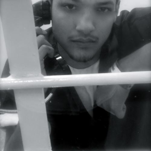 Piro Sickem's avatar