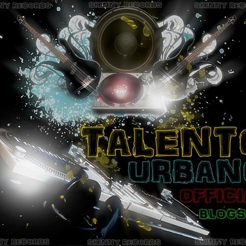 Talentourbano's avatar