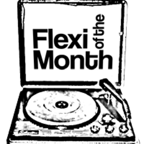 Flexi of the Month's avatar