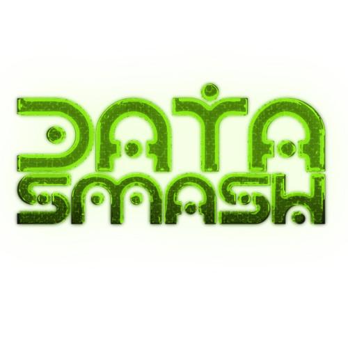 dataSMASH's avatar