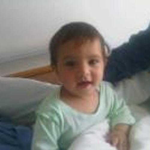 Mohsien Jada's avatar