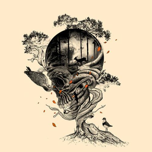 Hollowedskull's avatar
