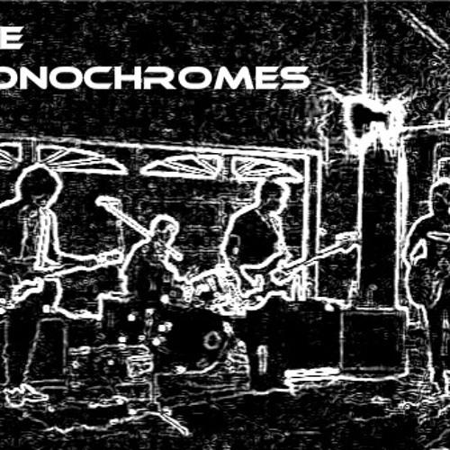 The Monochromes's avatar