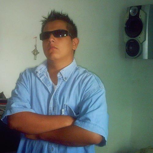 DjK.O.'s avatar