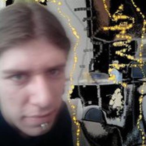klex cologne's avatar