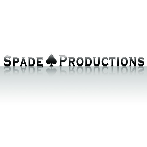 SpadeProductions's avatar