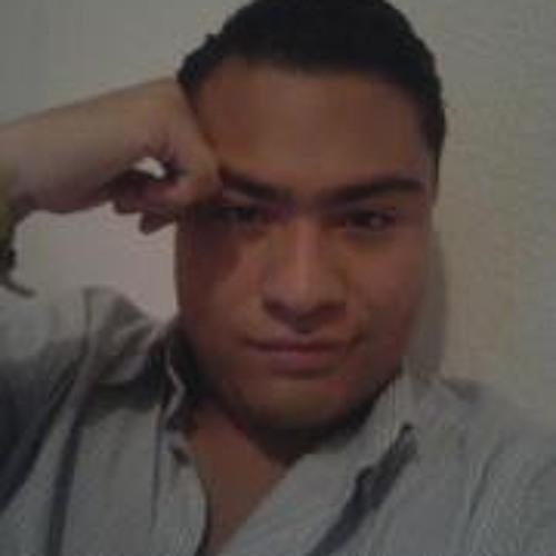 Diego Sanchez 9's avatar