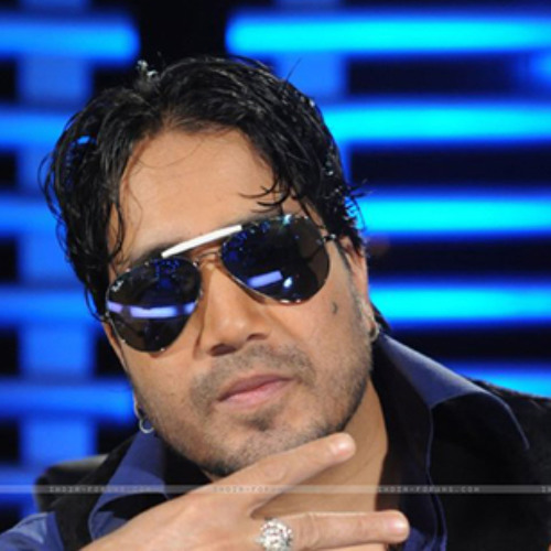 Pappi - feat Mika Singh