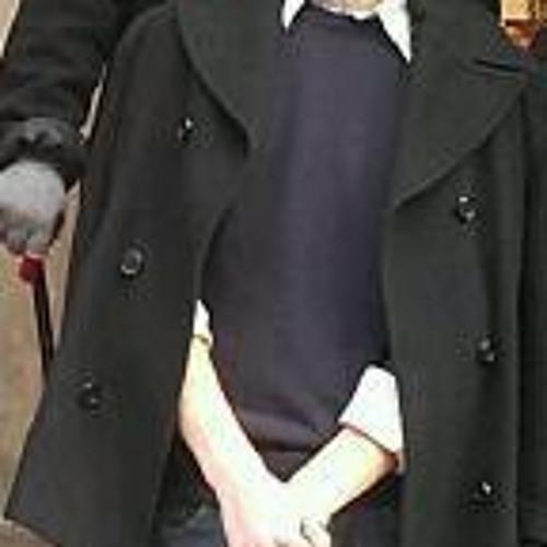 Kevin Gattanella's avatar