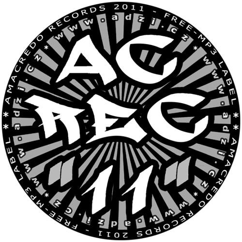 "AmaCreedO Records ""11""'s avatar"