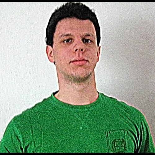 DJMIL4N's avatar