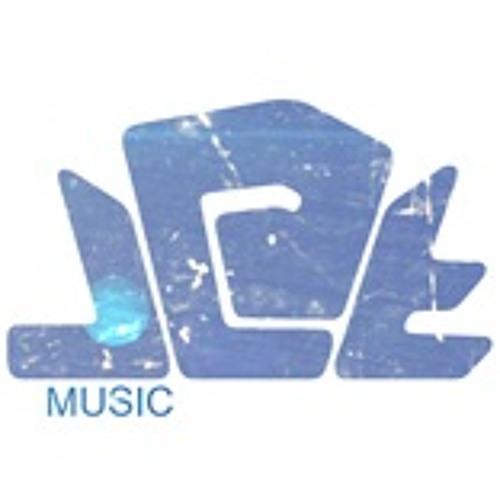 JET MUSIC's avatar