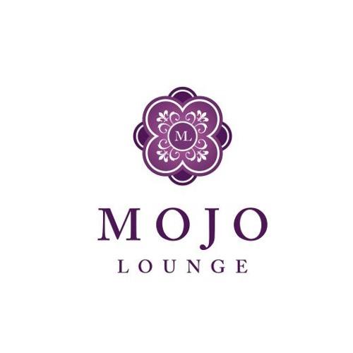 mojolounge's avatar
