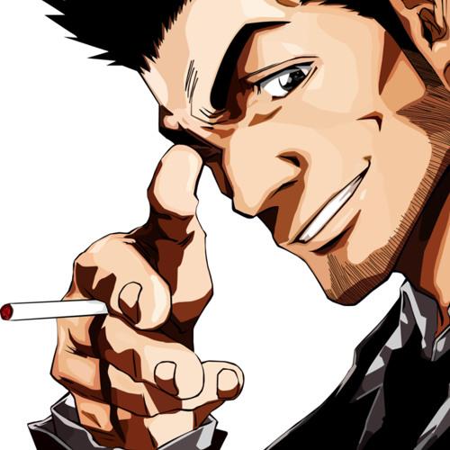 dimaus's avatar